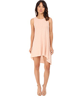 Culture Phit - Maeva High-Low Tank Dress