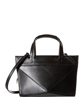 Botkier - Oxford Satchel