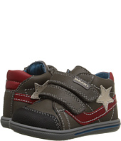 Pablosky Kids - 0911 (Infant/Toddler)