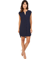 BB Dakota - Broxton Dress