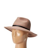 BCBGMAXAZRIA - Chained Panama Hat