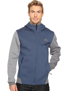 The North Face Thermal 3D Mens Hoodie