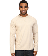 The North Face - Long Sleeve Copperwood Crew