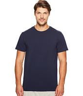 SAXX UNDERWEAR - 3SIX FIVE Short Sleeve Crew Neck T-Shirt