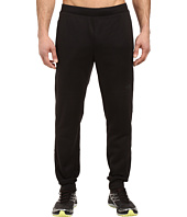 The North Face - Tech Sherpa Pants