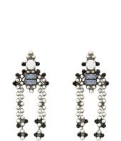DANNIJO - SIBIU Earrings