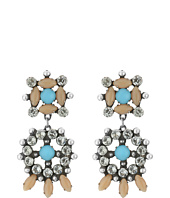 DANNIJO - LAGOS Earrings