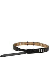 McQ - Knot Belt