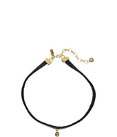 Vanessa Mooney - The Rose Choker Necklace
