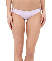 Amuse Society - Serena Solid Everyday Fit Bottom