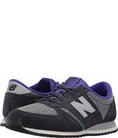 New Balance Classics - WL420