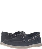 Sperry - Defender 2-Eye
