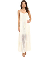 Brigitte Bailey - Nia Maxi Dress