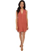 Brigitte Bailey - Briza Sleeveless Woven Dress