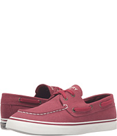 Sperry - Biscayne Washed Distressed