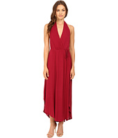 Brigitte Bailey - Verena Halter Maxi Dress