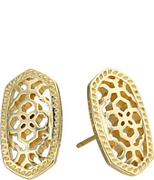 Kendra Scott - Bryant Earrings