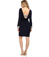 rsvp - Mina Short Dress