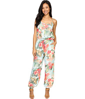 Tommy Bahama - Solidad Oasis Jumpsuit