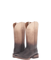 Ariat - Ombre Wide Square