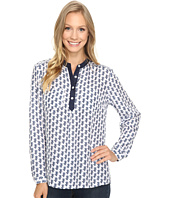 Tommy Bahama - Mistral Maiden Pop Over Top