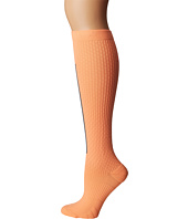 Nike - High Intensity Over the Calf Training Socks