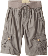 Lucky Brand Kids - Pull-On Shorts (Toddler)