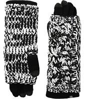 Volcom - Easy Knit Gloves