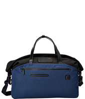 Tumi - Tahoe - Regency Roll Top Weekender