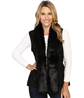 Double D Ranchwear - Hondo Vest