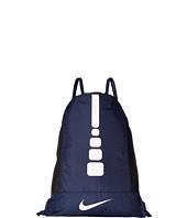 Nike - Hoops Elite Gym Sack