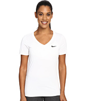 Nike - Dry Legend V-Neck Shirt