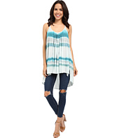 Free People - Fly By Tank Top