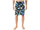 New Wave Boardshorts