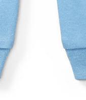 Ralph Lauren Baby - Interlock Solid Coveralls (Infant)