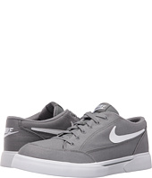 Nike - GTS '16 Textile