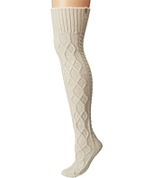 UGG - Classic Cable Knit Socks