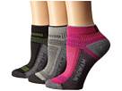 Ultra Cool Lite Low 3-Pack