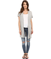 Culture Phit - Marciana Modal Cardigan with Side Slits