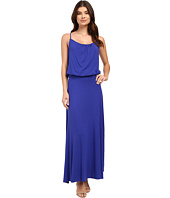 Culture Phit - Silvia Spaghetti Strap Maxi Dress