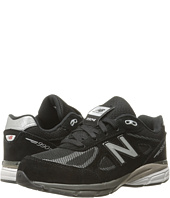 New Balance Kids - KL990 (Little Kid)