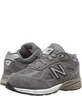 New Balance Kids - KL990 (Infant/Toddler)