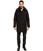 Marc New York by Andrew Marc - Providence Mackintosh 3-in-1 Jacket