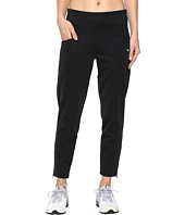 PUMA - Yogini Warm Pants