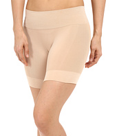 Jockey - Skimmies® Wicking Shorts
