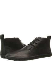 Vivobarefoot - Gobi II M Leather