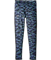 Under Armour Kids - ColdGear® Leggings (Big Kids)