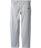 Nike Kids - Vapor Pro Pants (Little Kids/Big Kids)