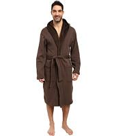UGG - Brunswick Robe