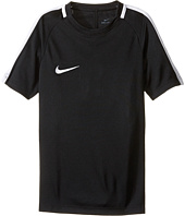 Nike Kids - Dry Academy Training Shirt (Little Kids/Big Kids)
